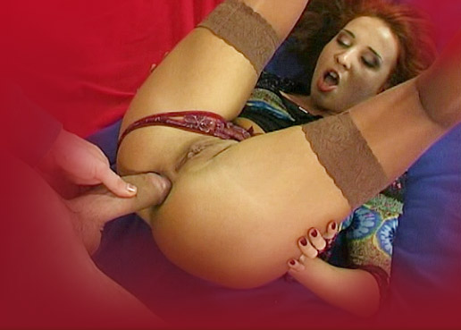 Alex mature british housewife