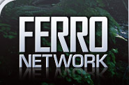 FerroNetwork, FerroCash
