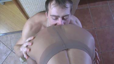 Troy Halston Porn