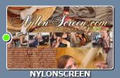 nylon screen