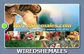 wired shemales